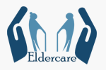 elder health care in Mumbai,Senior Care At Home in Mumbai,24 hours Elderly services in Mumbai,elderly home care services in Mumbai,care taker Services in Mumbai,home care services at Mumbai
